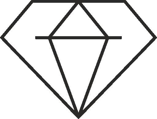 千葉県で宝石やネックレスのリフォームをお考えなら 【千葉市 八街市 富里市 成田市 山武市】|ジュエルコーエー